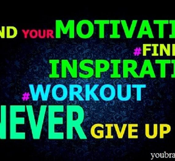 Intrinsic motivation. 7 tips on how to get it.